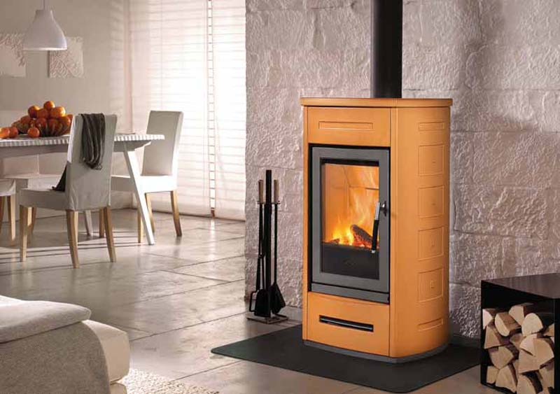 poele a bois oxford obtenez des id es de. Black Bedroom Furniture Sets. Home Design Ideas