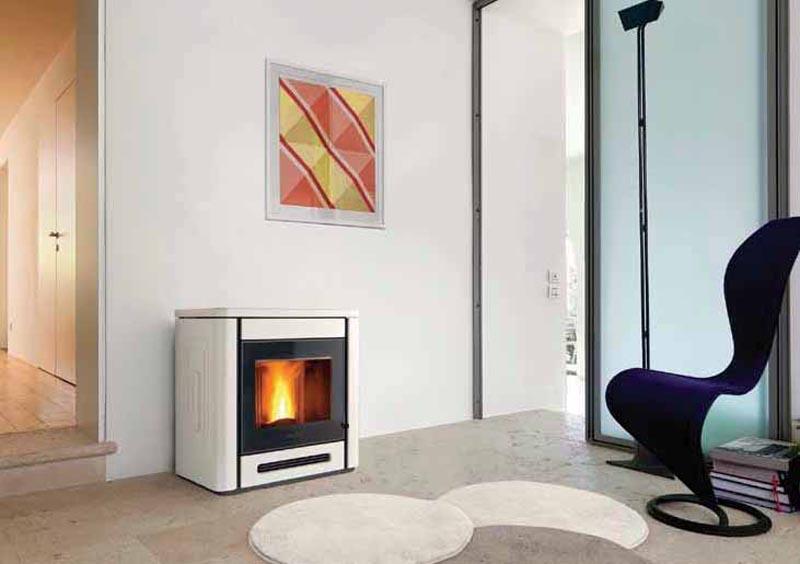 vente po234les 224 granul233s design contemporain annecy
