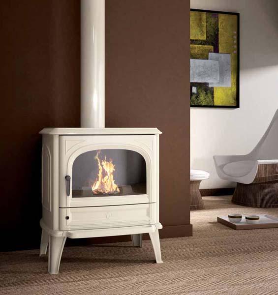 po les bois traditionnel rustique annecy haute savoie. Black Bedroom Furniture Sets. Home Design Ideas
