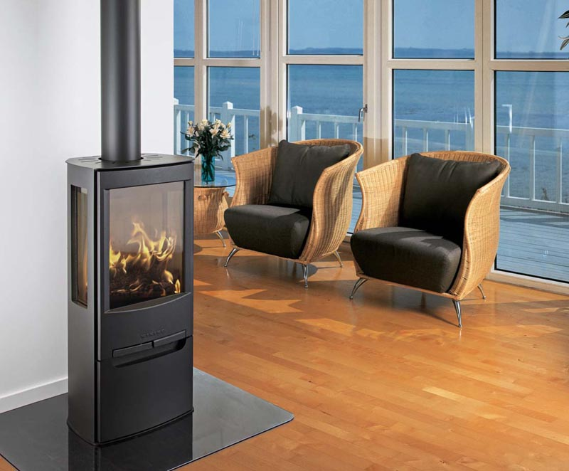 vente po les bois scandinaves annecy haute savoie. Black Bedroom Furniture Sets. Home Design Ideas