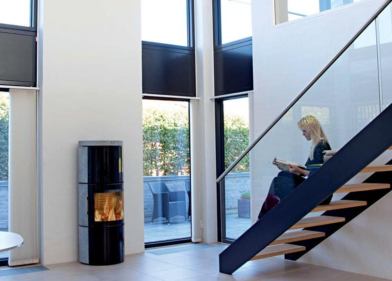 po les bois de masse accumulation annecy haute savoie. Black Bedroom Furniture Sets. Home Design Ideas