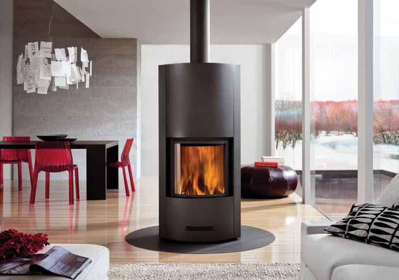 poele a bois haute performance id e int ressante pour la conception de meubles en bois qui. Black Bedroom Furniture Sets. Home Design Ideas